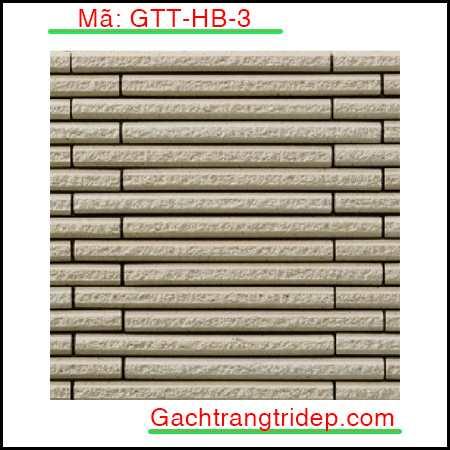Gach-inax-trang-tri-nhap-khau-Hosowari-Border-GTT-HB-3