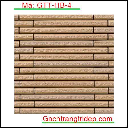 Gach-inax-trang-tri-nhap-khau-Hosowari-Border-GTT-HB-4