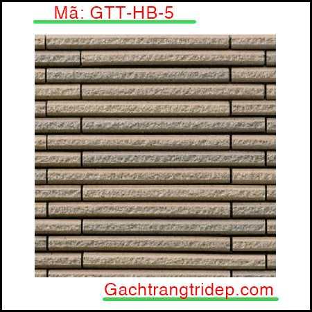 Gach-inax-trang-tri-nhap-khau-Hosowari-Border-GTT-HB-5