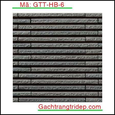 Gach-inax-trang-tri-nhap-khau-Hosowari-Border-GTT-HB-6