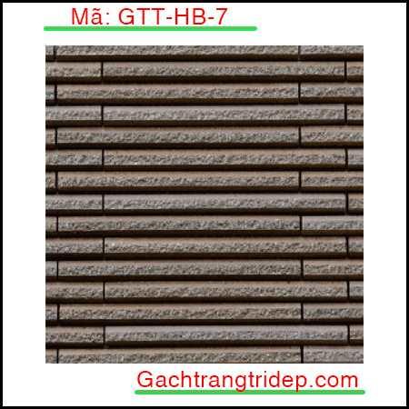 Gach-inax-trang-tri-nhap-khau-Hosowari-Border-GTT-HB-7