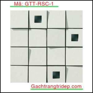 Gach-inax-trang-tri-nhap-khau-Lascave-GTT-RSC-1