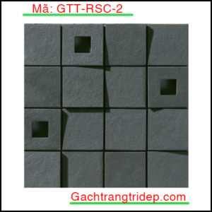 Gach-inax-trang-tri-nhap-khau-Lascave-GTT-RSC-2