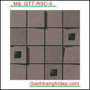 Gach-inax-trang-tri-nhap-khau-Lascave-GTT-RSC-5
