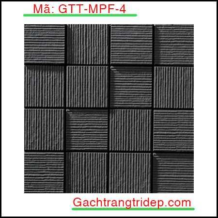 Gach-inax-trang-tri-nhap-khau-Melvio-Plofine-Black-GTT-MPF-4