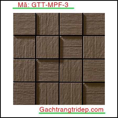 Gach-inax-trang-tri-nhap-khau-Melvio-Plofine-Brown-GTT-MPF-3
