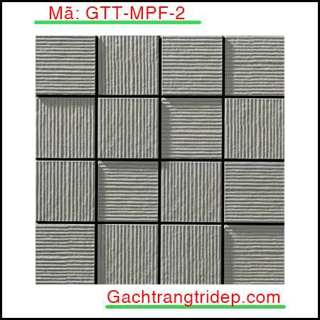 Gach-inax-trang-tri-nhap-khau-Melvio-Plofine-Gray-GTT-MPF-2