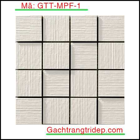 Gach-inax-trang-tri-nhap-khau-Melvio-Plofine-White-GTT-MPF-1