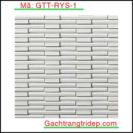 Gach-inax-trang-tri-nhap-khau-Rhythmic-II-GTT-RYS-1
