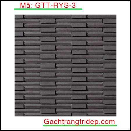 Gach-inax-trang-tri-nhap-khau-Rhythmic-II-GTT-RYS-3