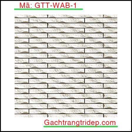 Gach-inax-trang-tri-nhap-khau-Wave-Border-GTT-WAB-1