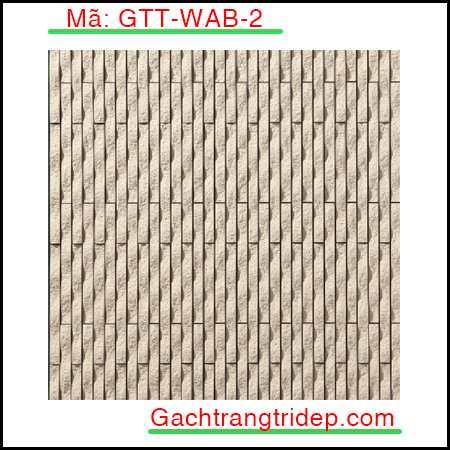 Gach-inax-trang-tri-nhap-khau-Wave-Border-GTT-WAB-2