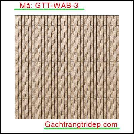 Gach-inax-trang-tri-nhap-khau-Wave-Border-GTT-WAB-3