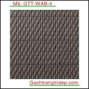 Gach-inax-trang-tri-nhap-khau-Wave-Border-GTT-WAB-4