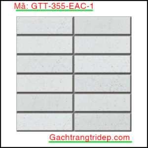 Gach-inax-trang-tri-san-xuat-trong-nuoc-Earth-Color-border-GTT-355-EAC-1