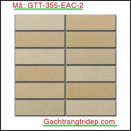 Gach-inax-trang-tri-san-xuat-trong-nuoc-Earth-Color-border-GTT-355-EAC-2