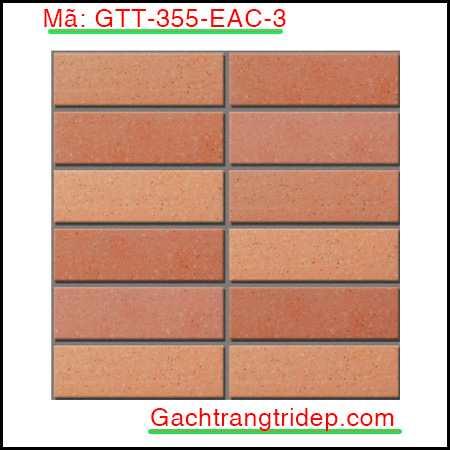 Gach-inax-trang-tri-san-xuat-trong-nuoc-Earth-Color-border-GTT-355-EAC-3