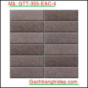Gach-inax-trang-tri-san-xuat-trong-nuoc-Earth-Color-border-GTT-355-EAC-4