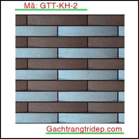 Gach-inax-trang-tri-san-xuat-trong-nuoc-Kaiha-GTT-KH-2