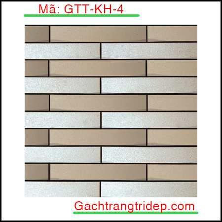Gach-inax-trang-tri-san-xuat-trong-nuoc-Kaiha-GTT-KH-4