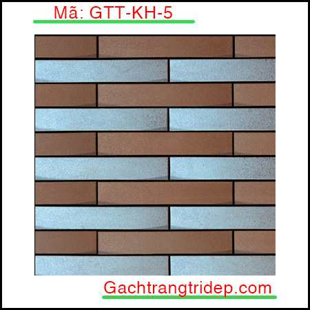 Gach-inax-trang-tri-san-xuat-trong-nuoc-Kaiha-GTT-KH-5