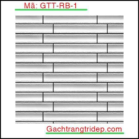 Gach-inax-trang-tri-san-xuat-trong-nuoc-R-Border-GTT-RB-1