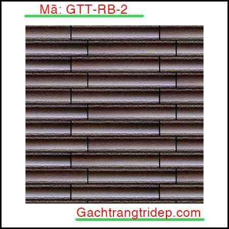 Gach-inax-trang-tri-san-xuat-trong-nuoc-R-Border-GTT-RB-2