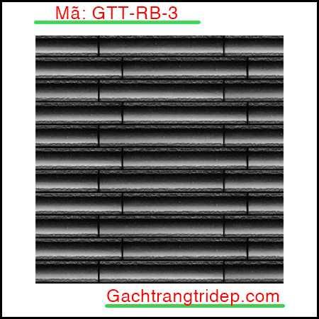 Gach-inax-trang-tri-san-xuat-trong-nuoc-R-Border-GTT-RB-3