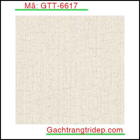 Gach-lat-nen-Indonesia-KT-600x600mm-GTT-6617