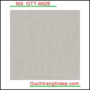 Gach-lat-nen-Indonesia-KT-600x600mm-GTT-6628