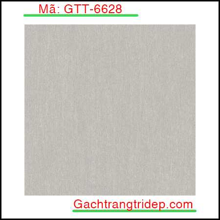 Gach-lat-nen-Indonesia-KT-600x600mm-GTT-6628