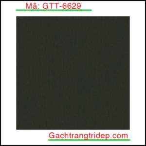 Gach-lat-nen-Indonesia-KT-600x600mm-GTT-6629