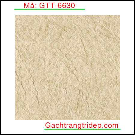 Gach-lat-nen-Indonesia-KT-600x600mm-GTT-6630