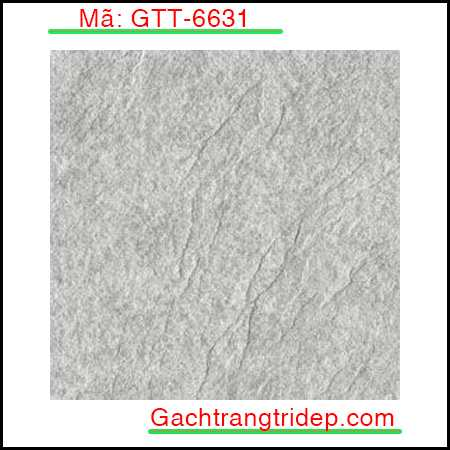 Gach-lat-nen-Indonesia-KT-600x600mm-GTT-6631