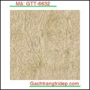 Gach-lat-nen-Indonesia-KT-600x600mm-GTT-6632