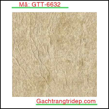 Gach-lat-nen-Indonesia-KT-600x600mm-GTT-6632