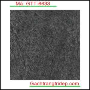 Gach-lat-nen-Indonesia-KT-600x600mm-GTT-6633