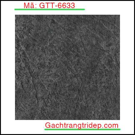 Gach-lat-nen-Indonesia-KT-600x600mm-GTT-6633