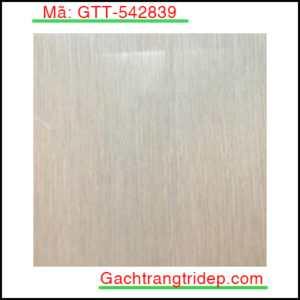 Gach-lat-nen-Trung-Quoc-KT-800x800mm-GTT-542839