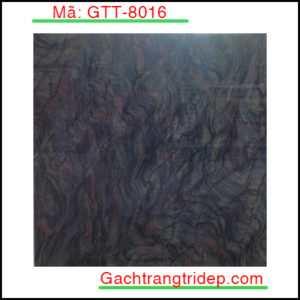 Gach-lat-nen-Trung-Quoc-KT-800x800mm-GTT-8016