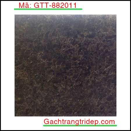 Gach-lat-nen-Trung-Quoc-KT-800x800mm-GTT-882011