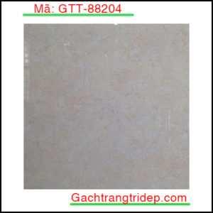 Gach-lat-nen-Trung-Quoc-KT-800x800mm-GTT-88204