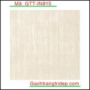 Gach-lat-nen-Trung-Quoc-KT-800x800mm-GTT-IN815