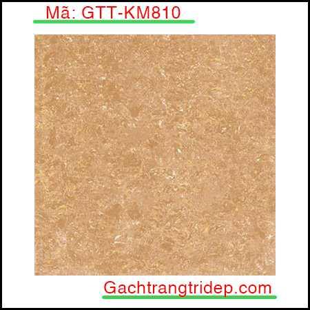 Gach-lat-nen-Trung-Quoc-KT-800x800mm-GTT-KM810