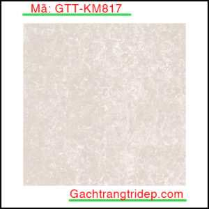 Gach-lat-nen-Trung-Quoc-KT-800x800mm-GTT-KM817