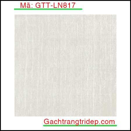 Gach-lat-nen-Trung-Quoc-KT-800x800mm-GTT-LN812