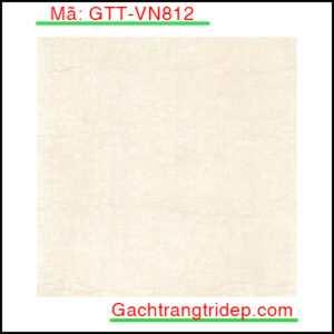 Gach-lat-nen-Trung-Quoc-KT-800x800mm-GTT-VN812