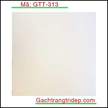 Gach-lat-san-Malaysia-KT-600x600mm-GTT-313