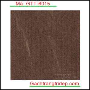 Gach-lat-san-Malaysia-KT-600x600mm-GTT-6015
