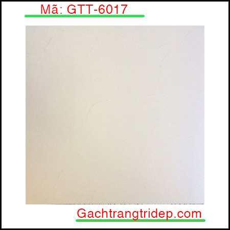 Gach-lat-san-Malaysia-KT-600x600mm-GTT-6017